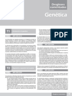 Desgloses Com Genetica