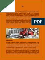 traduccion de articulo de spe sobre eficiencia del castillo de perforacion.docx