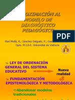 Diapdp2 Modelo Diagnostico