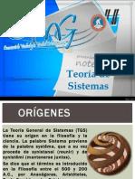 Teoria de Sistemas-1