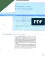 Texto_unidad 1 (1)