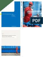 2796ELNUSA - Annual Report 2010 (Secured)