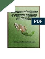 Conservadurismo y rezago político en Sinaloa