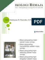 psikologi-remaja.pdf
