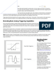 Evaluation Engineering Special Report_ Oscilloscopes