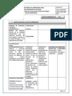 04. F004-P006-GFPI Guia de Aprendizaje Producir Documentos (11)