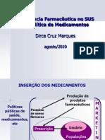 Assistencia_Farmaceutica