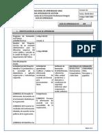 04. F004-P006-GFPI Guia de Aprendizaje Procesar la Información (9)