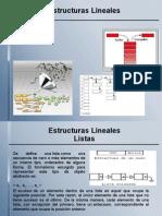 Estructuras_Lineales