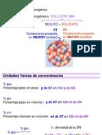 04 Soluciones 2013