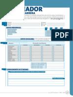 PDF Enbaja Planeador Carrera
