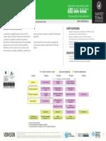 Cft Topografia.pdf