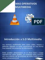SISTEMAS OPERATIVOS MULTIMEDIA.pdf
