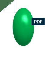 Esfere 3D