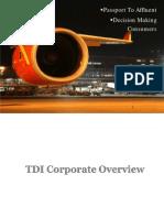 TDI NEW PPT-1