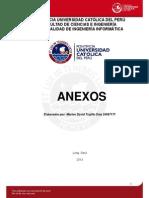 Trujillo Marlon Sistema Planificacion Procesos Productivos Pymes Confecciones Anexos