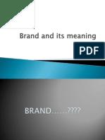 Chap 1_Intro. to Branding (1)