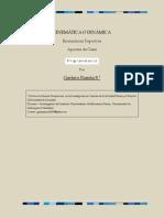 ac11-cinetica-dinamica