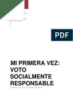 CARPETA DIGITAL CAMPAÑAS
