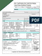 Formato Evaluacion Edificios (Nivel 2) 2011-02-04