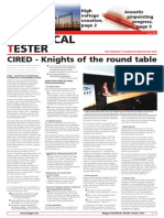 Electrical Tester Oct 2013 Web