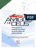 AmigosdeDeus RCC BRASIL