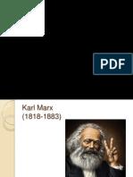 TSP 2s - Exposición (Marx, Nietzsche, Foucault).pptx