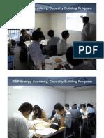 1-B_Furuya.pdf