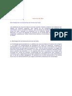 CIENCIAS DEL MAR DOS MORFOLOGIA DE LOS SISTEMAS DE ARCOS DE ISLAS.pdf