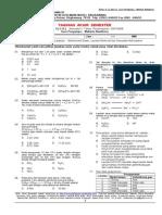 Kumpulan Soal Kimia Dan Jawaban WANIBESAK.wordPRESS.com (12)