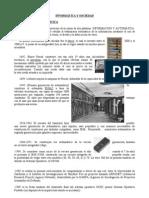 Historia_INF