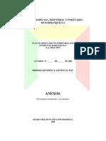 Anexo 1- Glosario General