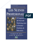losnuevosprofesionales-110820213332-phpapp02
