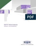 CCTV Handbook 2006