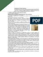 MEDIDAS DE SEGURIDAD EN PAPEL MONEDA.doc