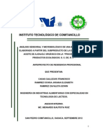 Anteproyecto Barras Energeticas Yoana Modificado Por Edwin