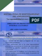 sist-penal-de-resp-del-adolescente-f18.pptx