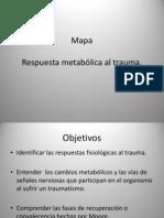 Mapa TEC. Quirurgicas