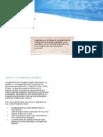 elaboracion_diagramas_de_flujo.pdf