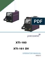 XTI160-161DV_eng
