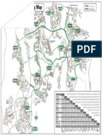 UCSC Walking Map.pdf