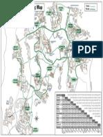 UCSC Walking Map.pdf