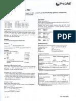 Glucose Hexokinase FS