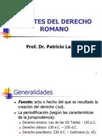 fuentes-del-derecho-romano1.ppt