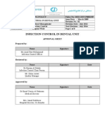 MED. Dental Services (Infection Control 2).002doc