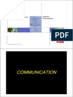 03 SEP-601 PCM 600_1p5_Communication