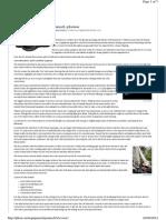 photo net equipment pentax k5 review