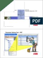 06 SEP-601 PCM 600_1p5_PST