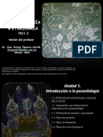 parasitologia veterinaria