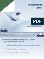 Contabilidade Geral - 2011-2 - Secao 3